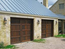 64 best modern garage door images on pinterest modern garage