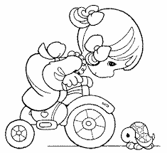 precious moments alphabet coloring pages precious moments printable coloring pages