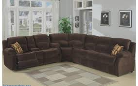 sofa lazyboy sectional sofas elegant lazy boy sectional sleeper