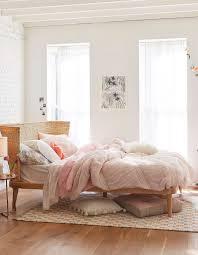 chambre coconing tte de lit cocooning
