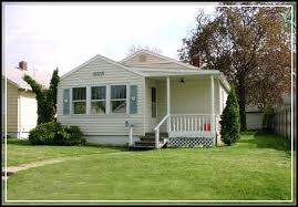 two bedroom house the 2 bedroom house for those simple home design ideas plans