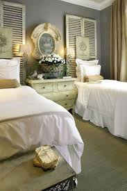 Bedroom Furniture Listers 25 Best Door Headboards Ideas On Pinterest Salvaged Doors