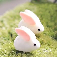 compare prices on rabbit home decor online shopping buy low price