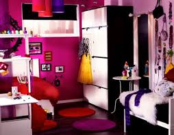 ikea chambre ado decoration chambre ado fille ikea waaqeffannaa org design d