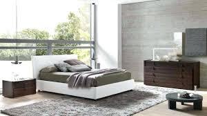 high end bedroom furniture brands high end bedroom elegant quality high end bedroom furniture sets