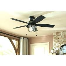 ceiling fan replacement globes ceiling fans hunter douglas outdoor ceiling fan hunter ceiling