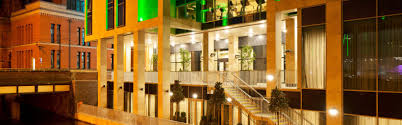 Home Design Store Manchester by Holiday Inn Manchester City Centre Hotel By Ihg
