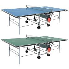 butterfly outdoor rollaway table tennis butterfly table tennis outdoor playback rollaway table durable