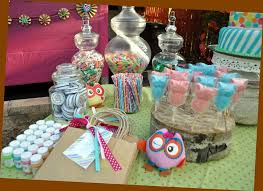 baby shower candy bar ideas candy bar ideas for a baby shower the candy bar ideas room
