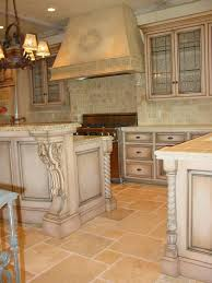 light fixtures kitchen island fixtures light awesome kitchen island lighting fixtures design