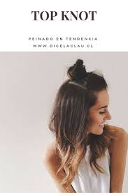 2142 best cabello images on pinterest hairstyles hair and
