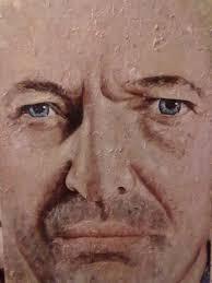 occhi vasco testo vasco opera d arte di busani rosalba