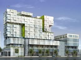 hotel architektur hue hotel franken architekten