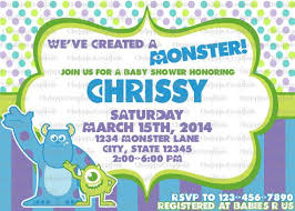 inc baby shower inc baby shower invitations inc baby shower