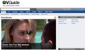 can you watch movies free online website zmovies info page 2 of 6 zmovies info is a totally free movie