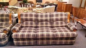 country sofas and loveseats plaid sofas red country loveseats sofa covers watton info