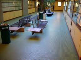 rubber flooring properties pros and cons express flooring