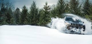 jeep snow new 2017 jeep cherokee for sale in mount carmel il
