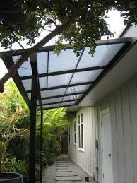 Polycarbonate Porch by Polycarbonate Patio Roof Home Interior Design Simple Marvelous