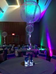 balloons delivery nj bouquet balloon balloon delivery nj candy buffet
