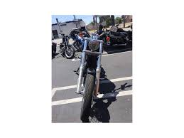 harley davidson dyna in los angeles ca for sale used