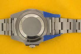 bracelet strap images Bracelet strap changing guide hirschstraps by watchobsession jpg