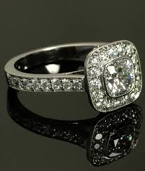 tiffany com rings images Tiffany legacy style engagement rings bespoke london jeweller jpg