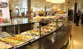 restaurant cuisine restaurants ecole hôtelière de lausanne