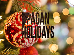 wiccan thanksgiving pagan holidays witchcraft rocks