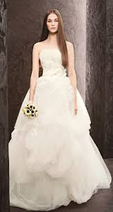 Vera Wang Wedding Dresses Here Are The Rest Of The New Wedding Dresses Vera Wang Designed