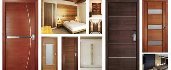 commercial doors u0026 frames apex industries