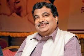 Maharashtra Cabinet Ministers Marathi Politicians Maharashtra Cabinet Ministers 2017