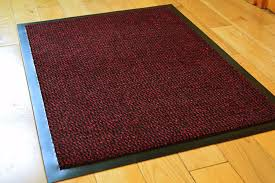 Machine Washable Rug Kitchen Awesome Washable Kitchen Rugs Non Skid Machine Washable