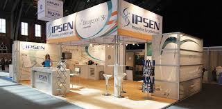 exhibition stand design exhibition stand design the image manchester