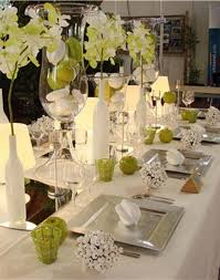 decoration de mariage pas cher idee deco pas cher atonnant sur dacoration intarieure pour