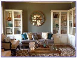 most popular paint colors for living rooms painting home