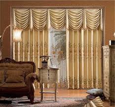 Swag Curtains For Living Room Swag Curtains For Dining Room Createfullcircle