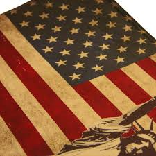 American Flag Rugs American Flag Doormat U0026 British American Uk Usa Flag Carpet Modern