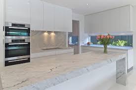 kitchen designs adelaide marvelous kitchen designers adelaide images best inspiration home