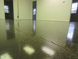 flooring concrete floor sealer cement sealers for floors over
