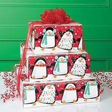 thick christmas wrapping paper christmas wrapping paper accessories current catalog