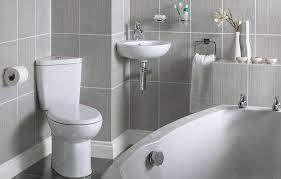 bathroom ideas sydney how to make your small sydney bathroom appear bigger grand