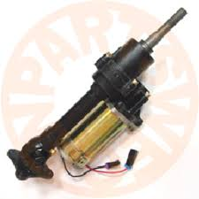 eps actuator assy tcm fb20 fb25 6 7 forklift aftermarket parts