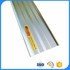 Stair Nose Trim For Laminate Flooring Laminate Stair Nose Laminate Stair Nose Suppliers And