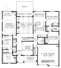 design blueprints online blueprints for home design exciting pmok me