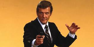 roger moore the death of roger moore