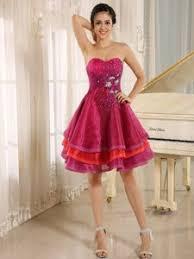 cheap plus size prom dresses for juniors u0026 women plus size prom gowns