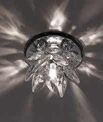 Low Voltage Bathroom Lights by 96 Best Bathroom En Suite Cloakroom Lighting U0026 Mirrors Images On