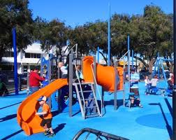 birthday party venues for kids best children s birthday party venues in perth toopa perth
