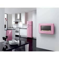 smeg fab somerset sparkworld ltd
